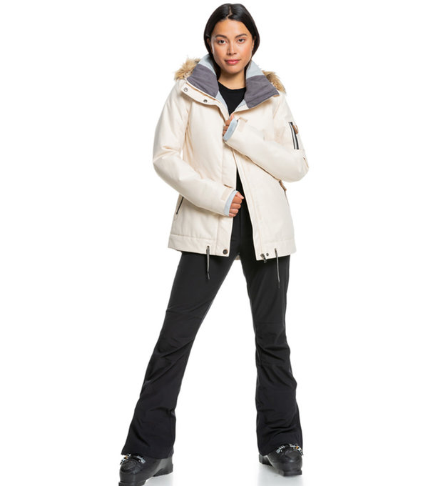 Roxy Roxy Meade Snow Jacket