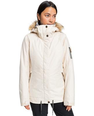 Roxy Roxy Meade Jacket