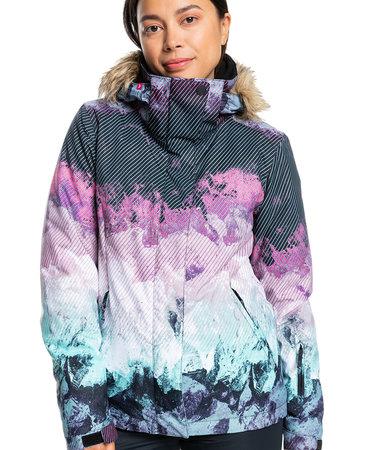 Roxy Roxy Jet Ski Jacket