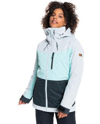 Roxy Roxy Presence Jacket