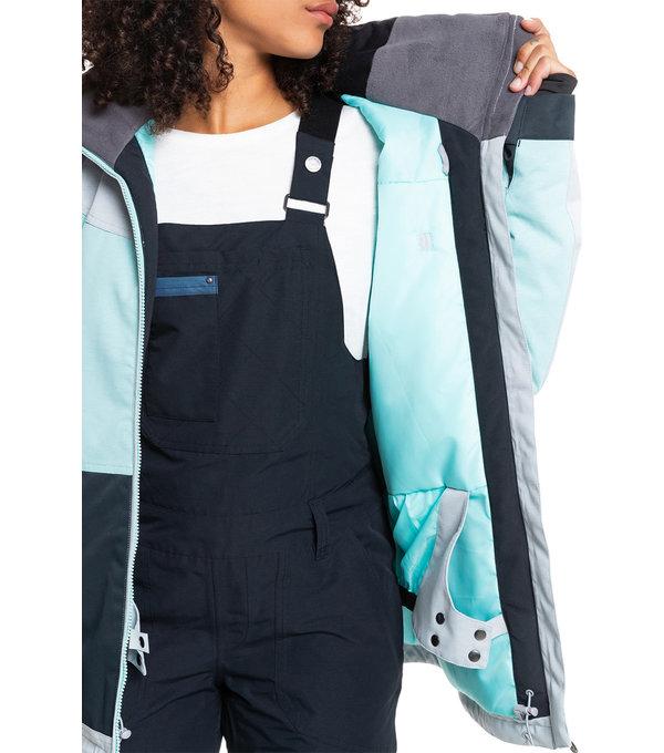 Roxy Roxy Presence Parka Snow Jacket