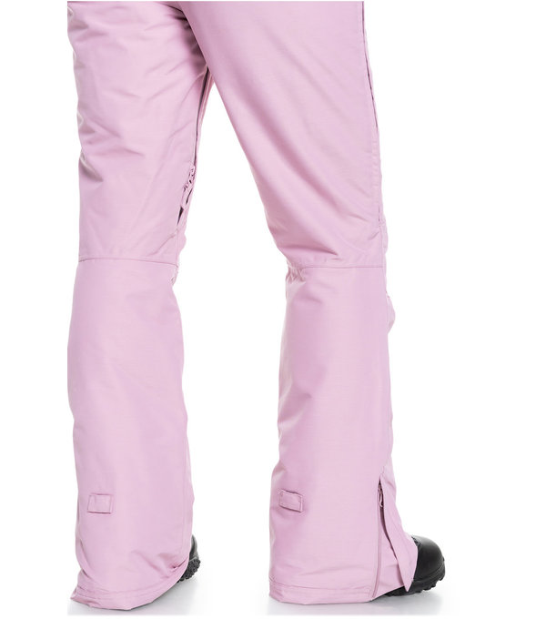 Roxy Roxy Rideout Snow Bib Pants