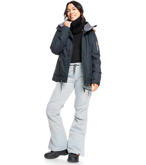 Roxy Roxy Nadia Snow Pant