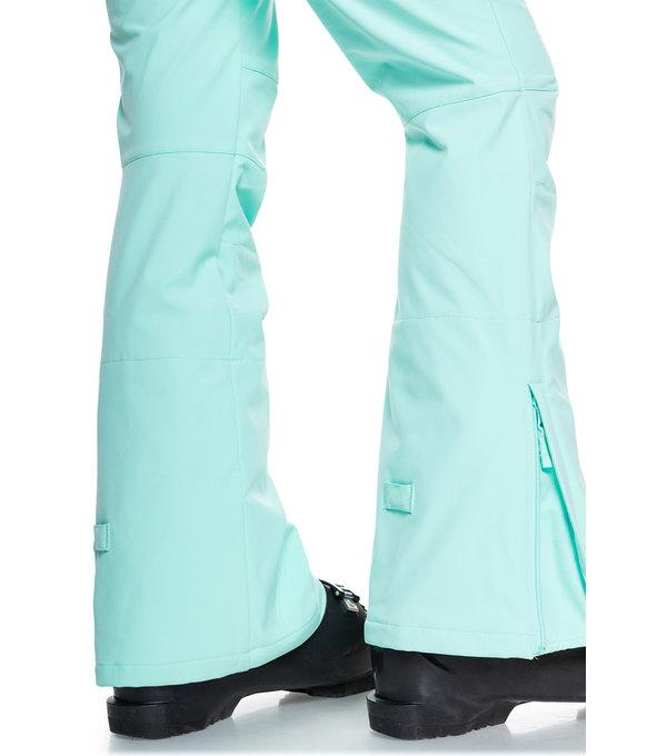 Roxy Roxy Creek Snow Pant