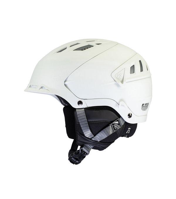 K2 2022 K2 Virtue Helmet