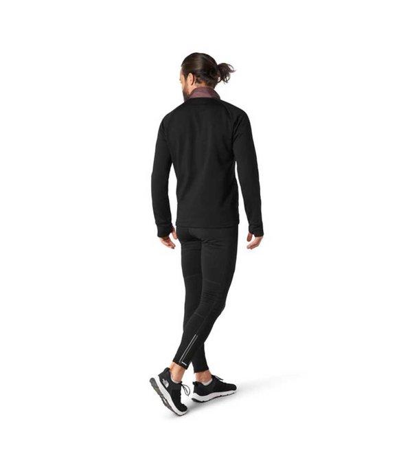 Smartwool 2021 Smartwool Men's Smartloft 120 Jacket