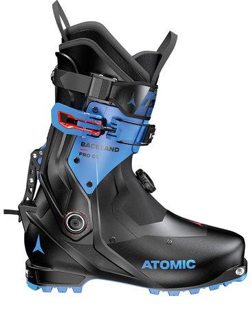 Atomic 2022 Atomic Backland Pro CL