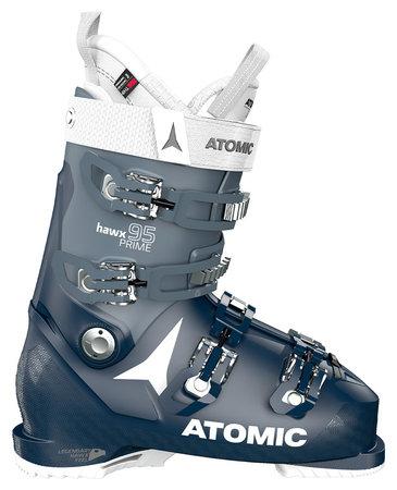 Atomic 2022 Atomic Hawx Prime 95 W