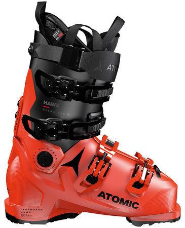 Atomic 2022 Atomic Hawx Ultra 130 S GW