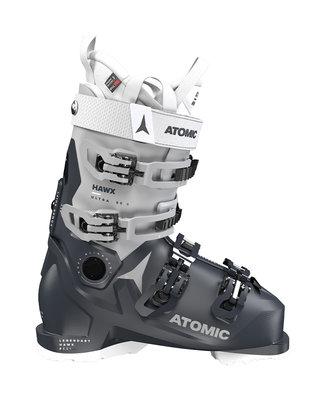 Atomic 2022 Atomic Hawx Ultra 95 S W GW