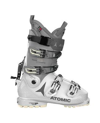 Atomic 2022 Atomic Hawx Ultra XTD 115 W CT GW