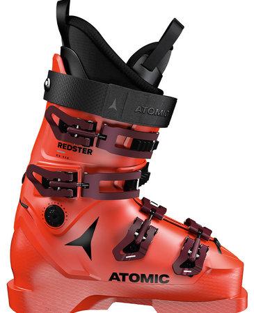 Atomic 2022 Atomic Redster CS 130