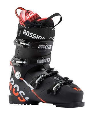Rossignol 2022 Rossignol Speed 120