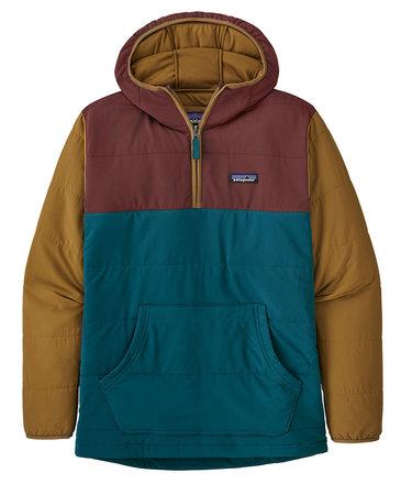 Patagonia Patagonia Pack In Pullover Hoody