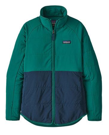 Patagonia Patagonia Pack In Jacket W