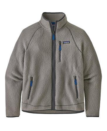 Patagonia Patagonia Retro Pile Fleece Jacket
