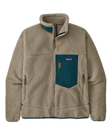 Patagonia Patagonia Classic Retro-X Jacket