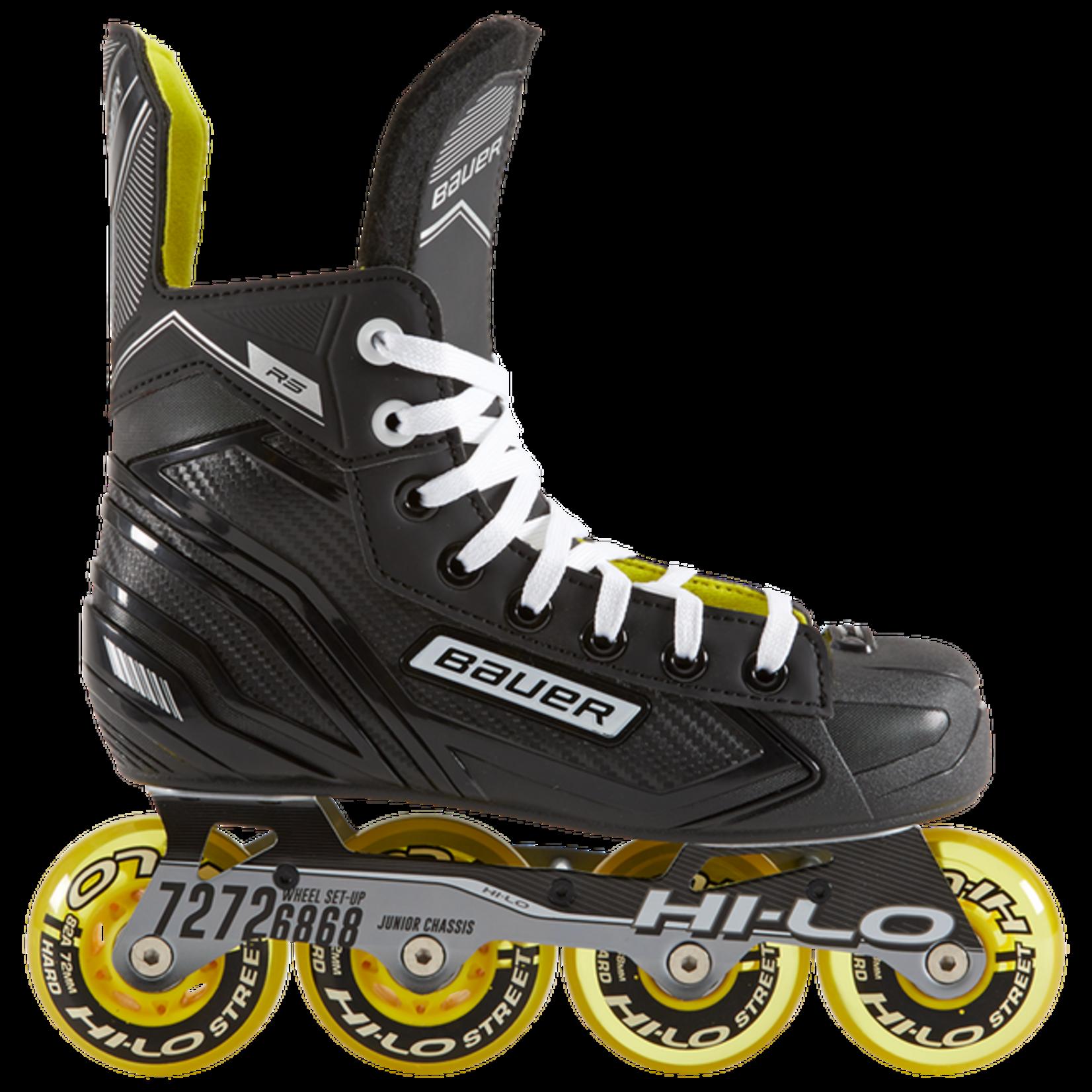 Bauer Bauer RH RS Skate Jr