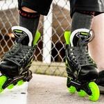 Inline Skates & Accessories