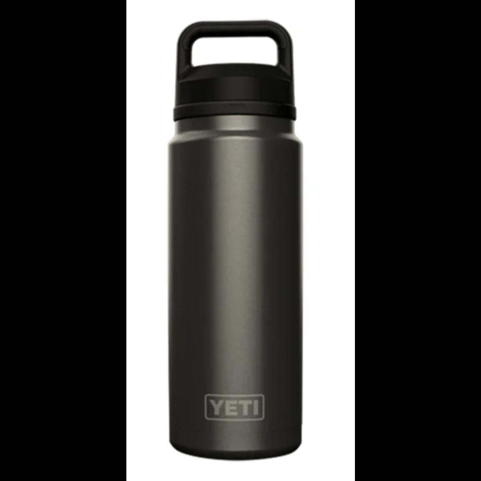 YETI ELEMENTS Rambler 36oz Bottle w/ Chug Cap
