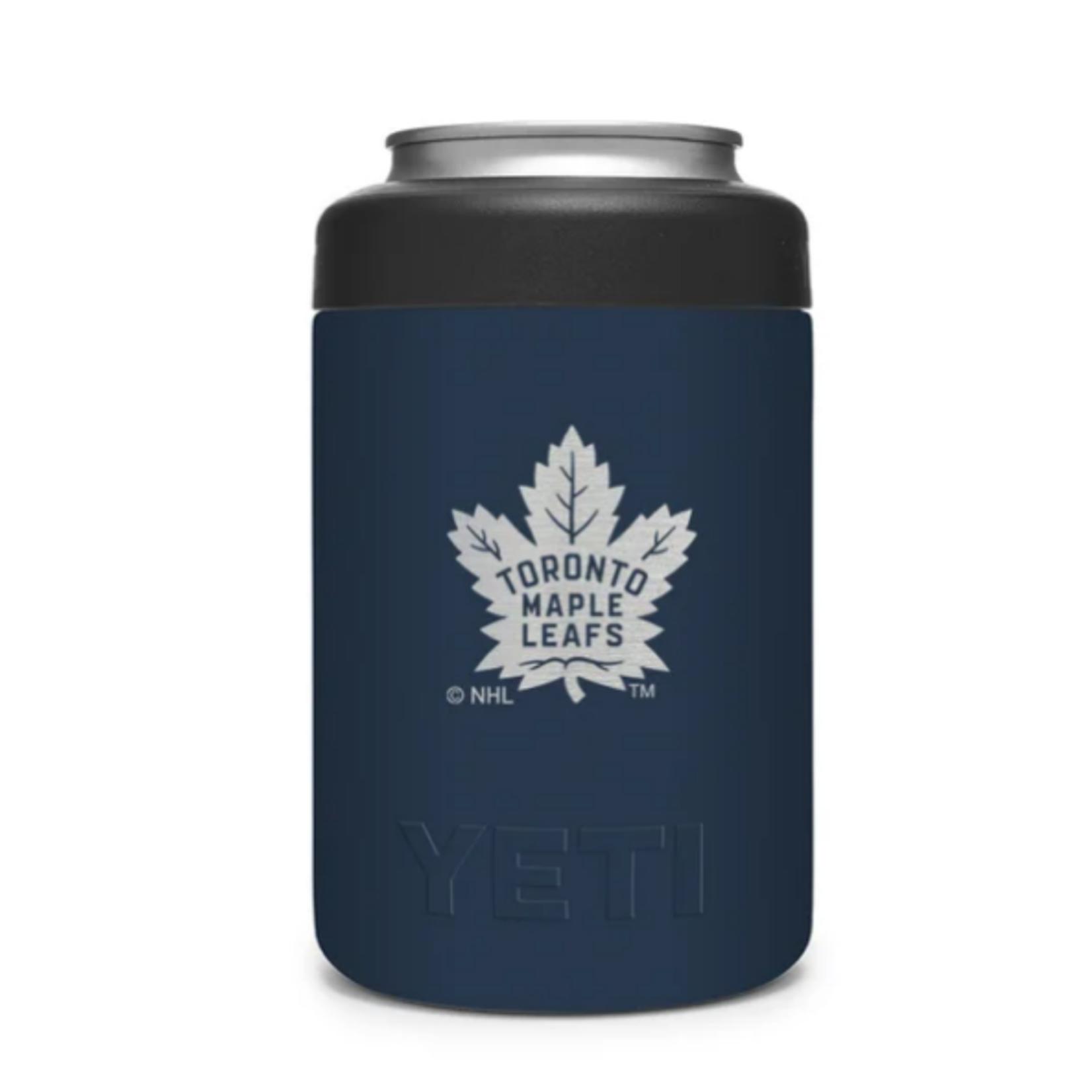 YETI NHL Colster