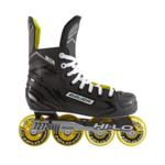 Bauer RH RS Skate Sr