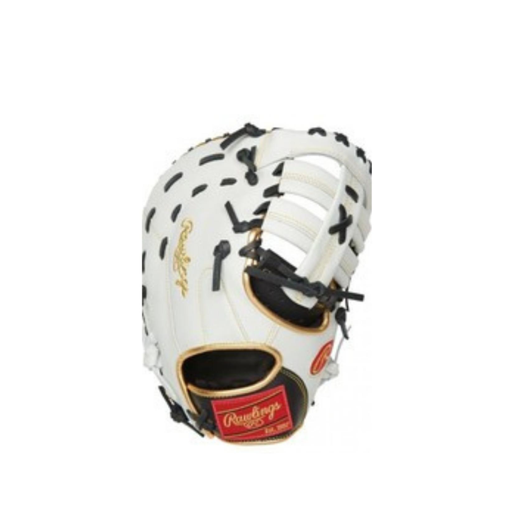 "Rawlings Rawlings ENCORE First Base Glove - 12.25"""