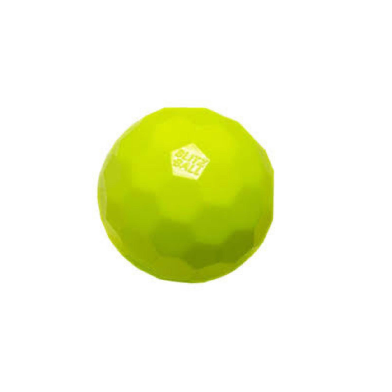 Blitzball (Individual)