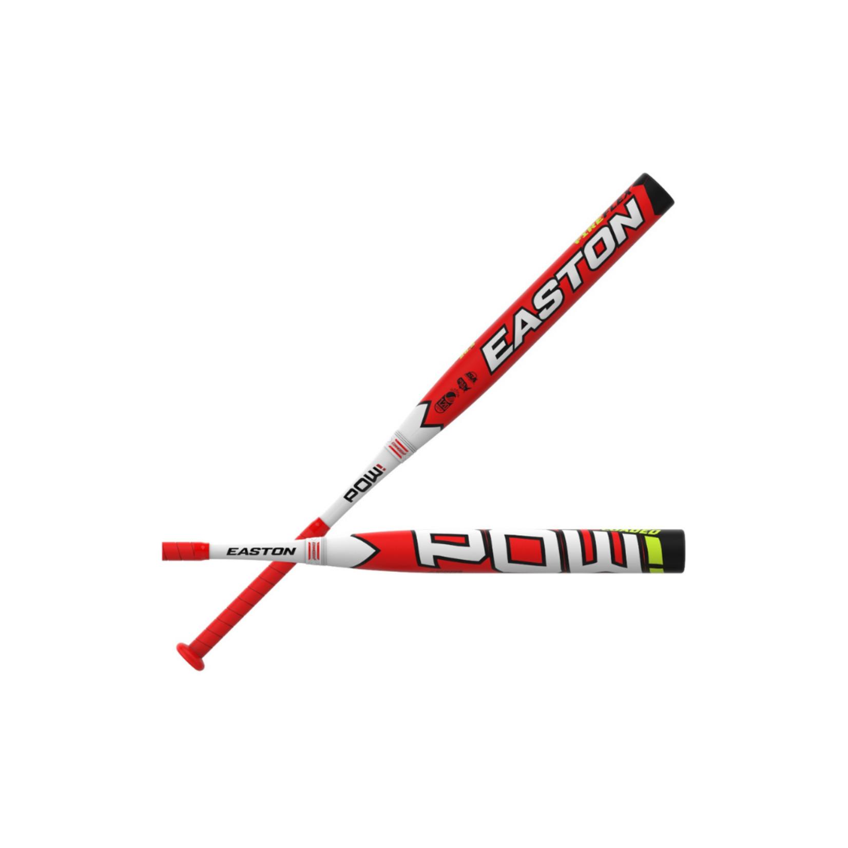 "Easton COMIC 12.5"" Max-Load Slo-Pitch Bat - USSSA"