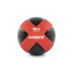 CoreFX CFX Rubber Medicine Ball - 12LBS