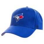 47Brand MLB- Basic 47 MVP Cap - Kids Blue Jays
