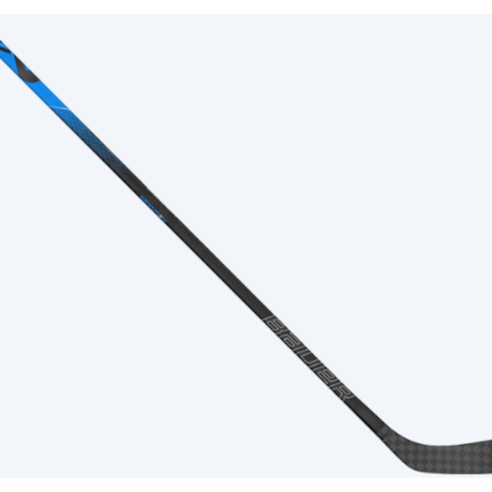 Bauer S21 Nexus 3N Grip Stick Int - 65