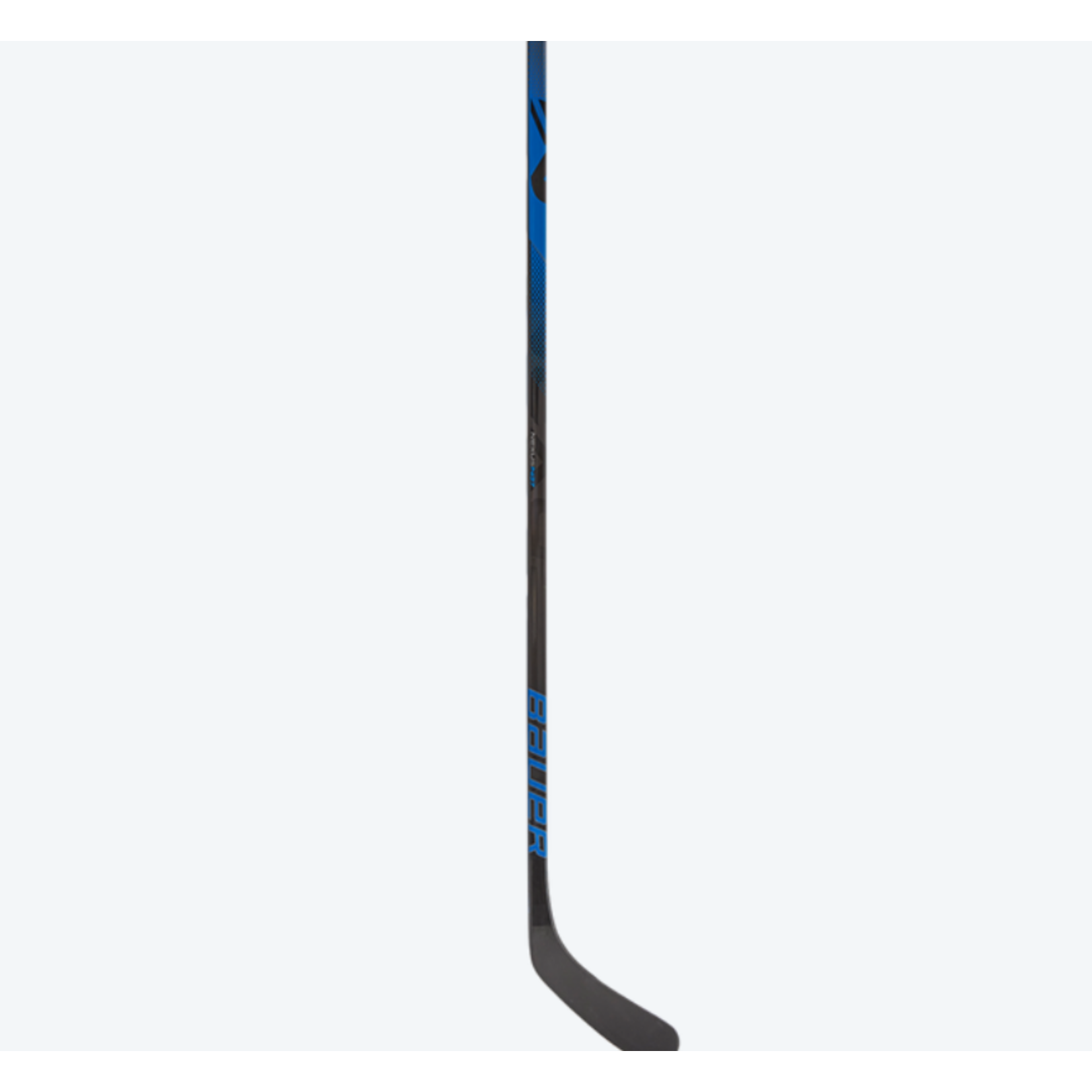 S21 Nexus N37 Grip Stick Int - 65