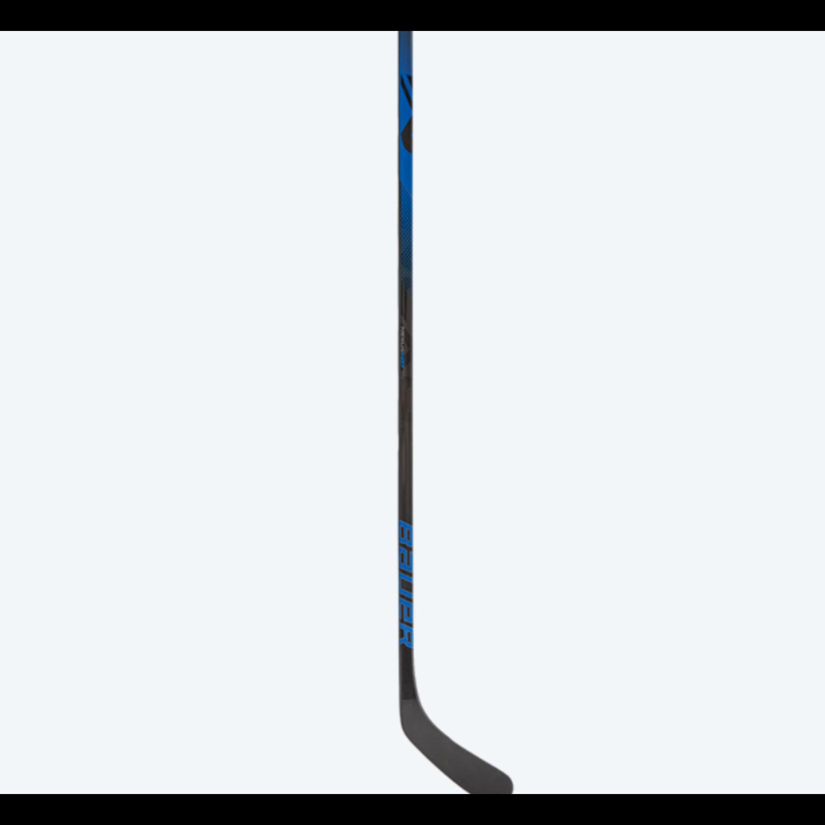 Bauer S21 Nexus N37 Grip Stick Sr - 77