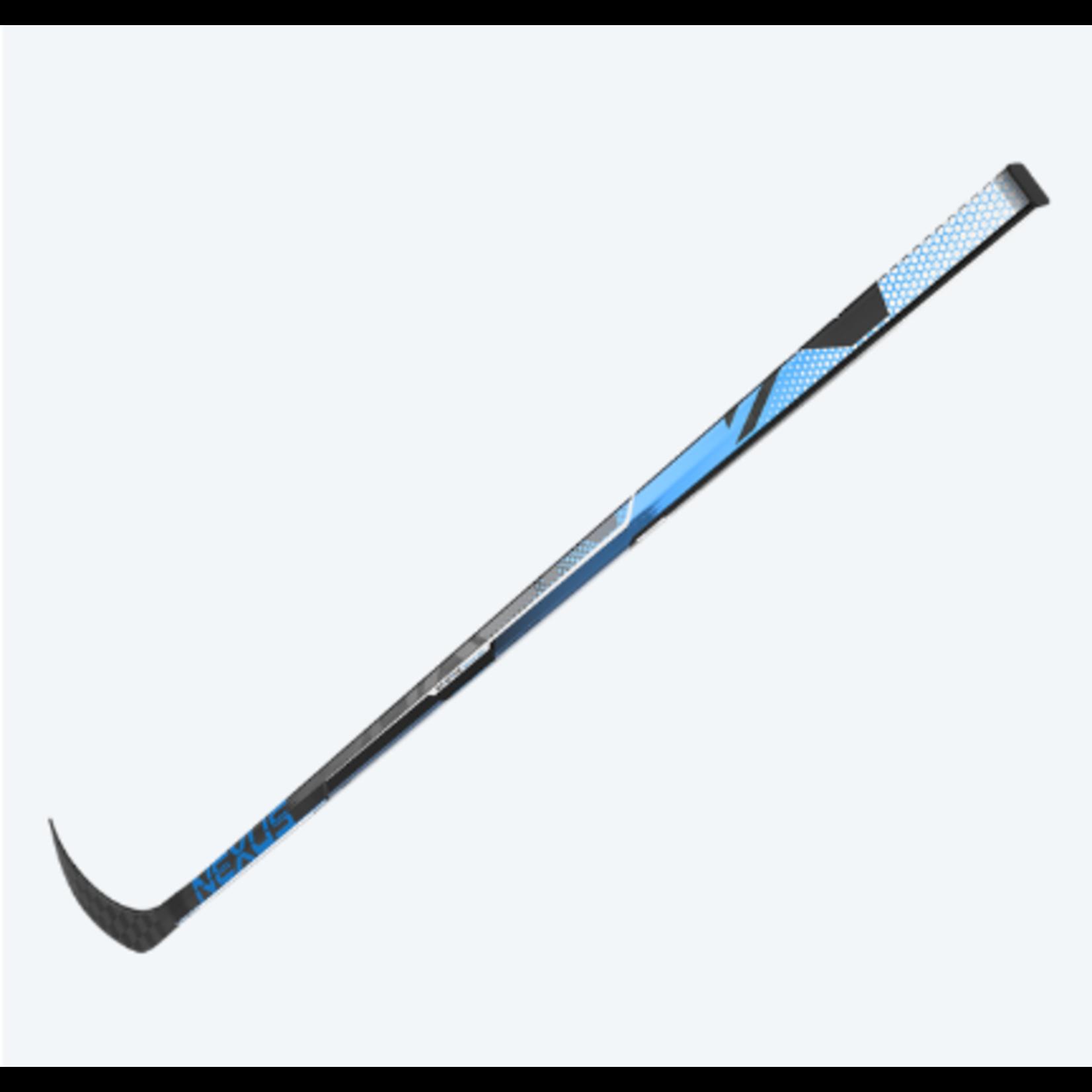 Bauer S21 Nexus 3N Pro Grip Stick Sr - 77