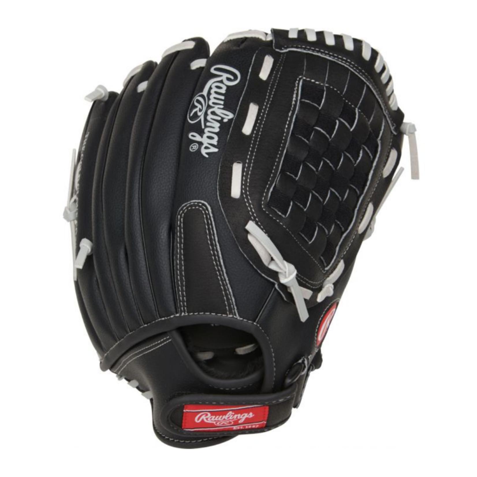 "Softball Series NEO FB/BSKT Softball Glove - 13"""