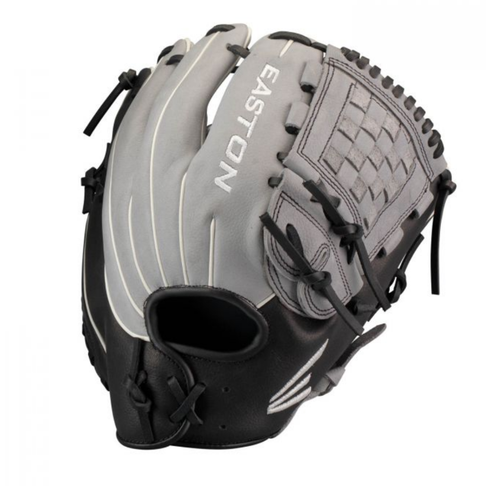 Easton Slate FP SL1250FP Woven FP Glove