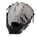 "Easton Slate FP SL1275FP H-Web FastPitch Glove -12.75"""
