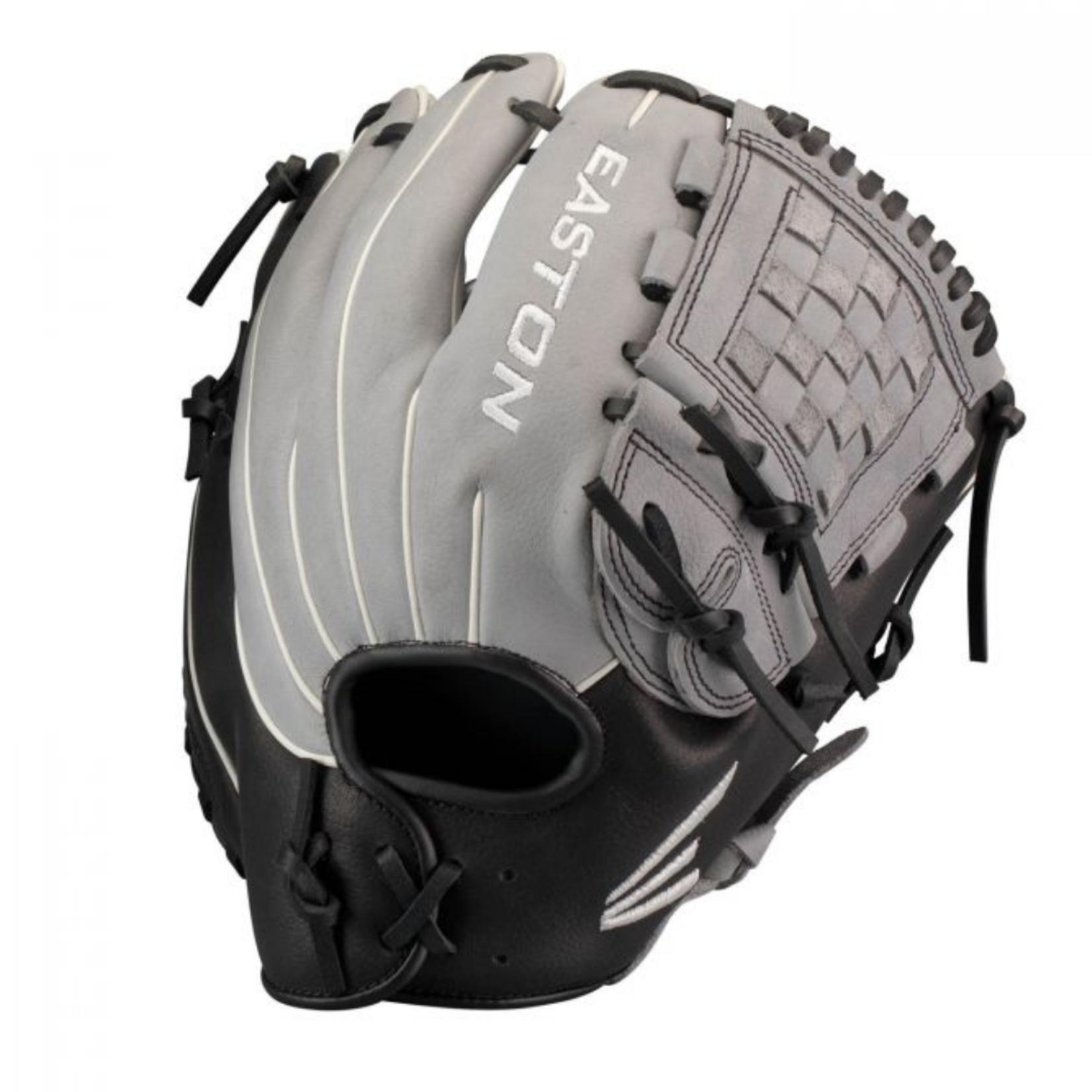 Easton Slate FP SL120FP Split Glove