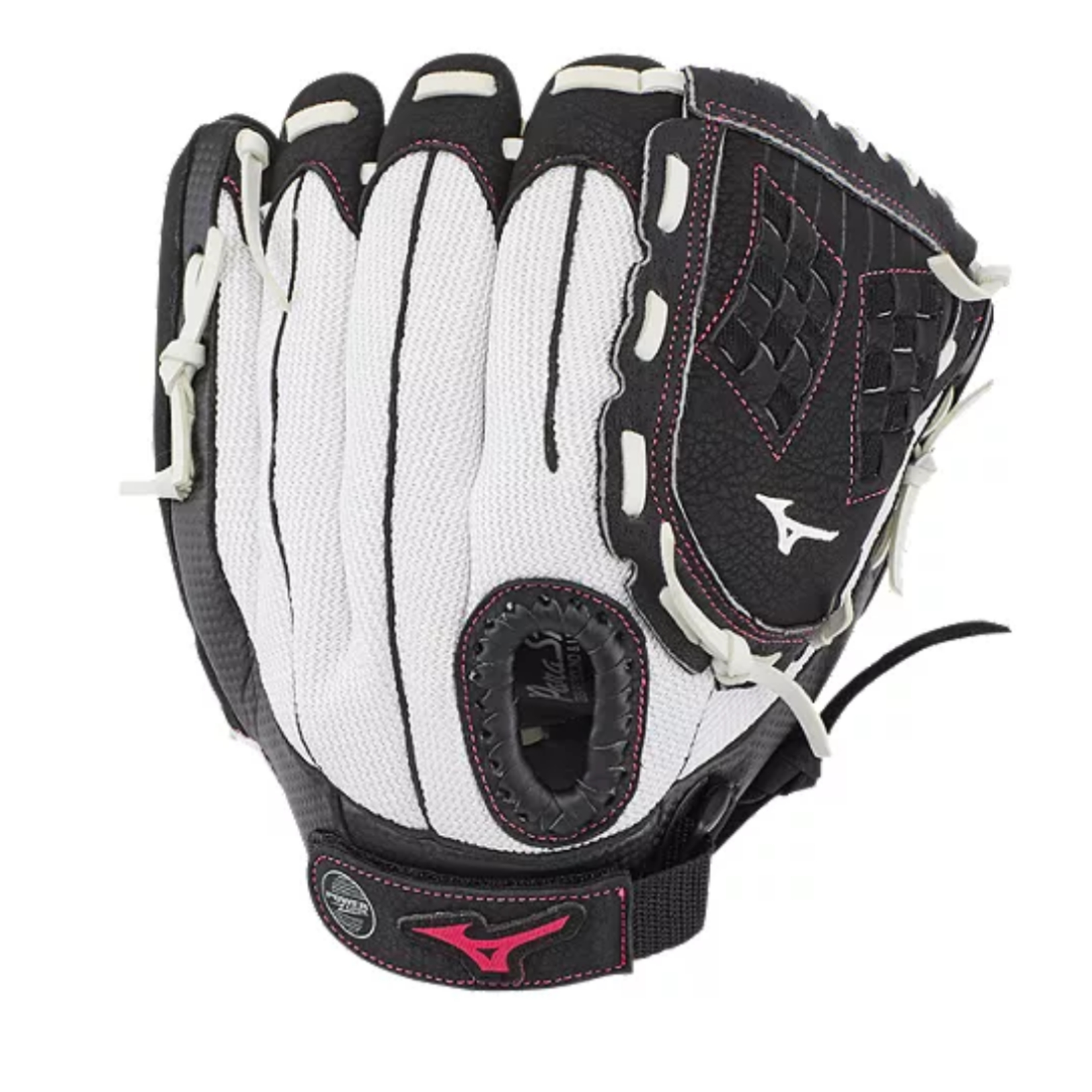 "Mizuno Prospect Finch FP Yth Glove - 11.5"""