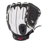 "Mizuno Prospect Finch FP Yth Glove - 10"""