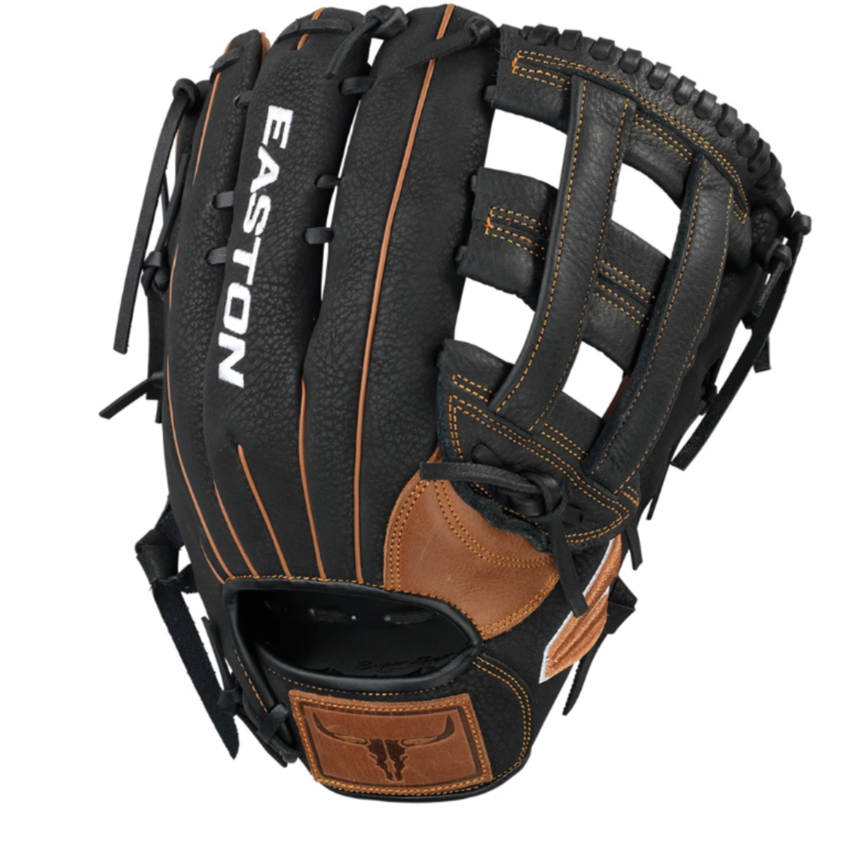 Easton Prime SP PM1300SP Dual H SP Glove