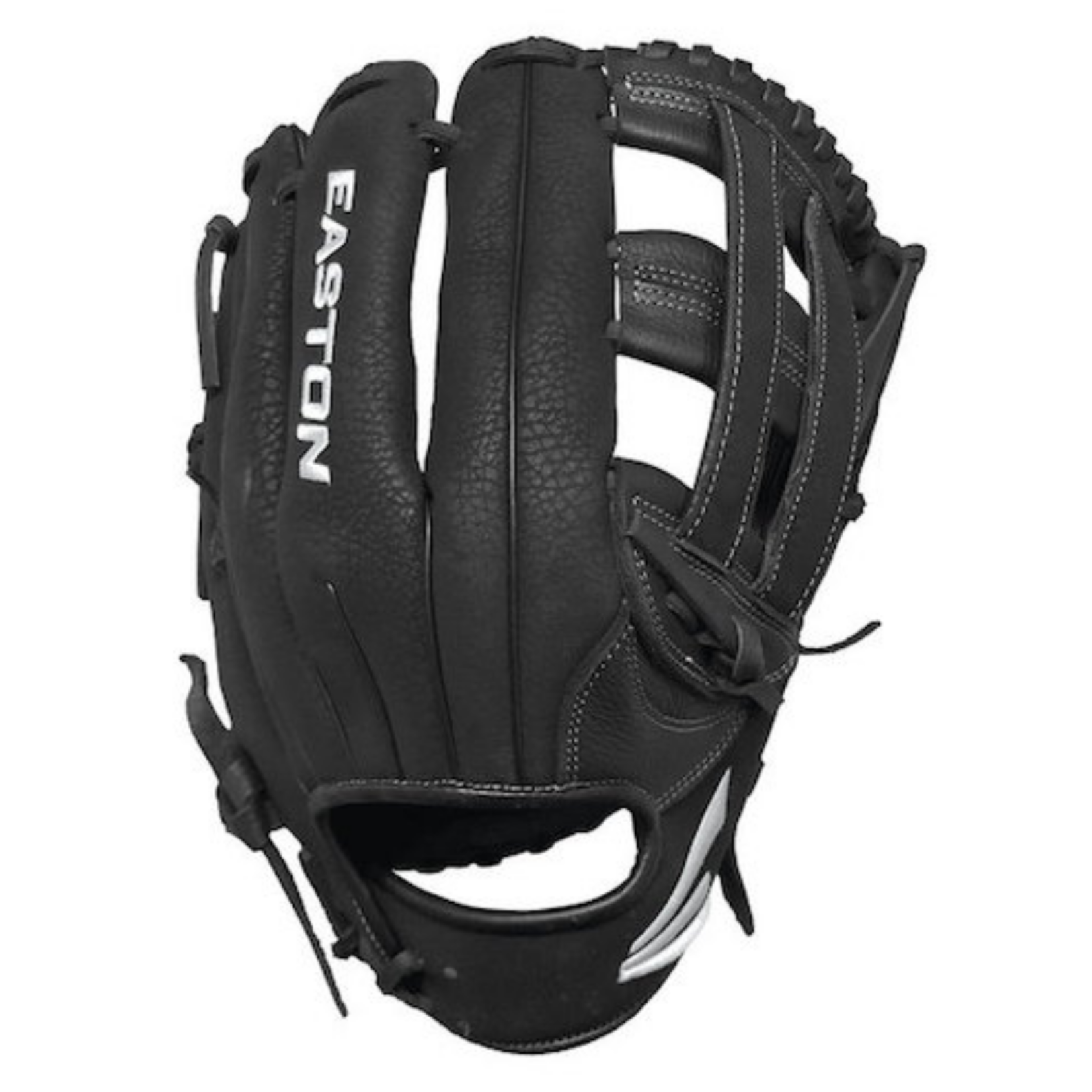 "Easton Prime BB H-Web Glove- 12.5"""