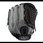 """Louisville Slugger LS Genesis Outfield Glove - 11.5"""""""