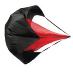 """CoreFX Resistance Parachute -54"""""""