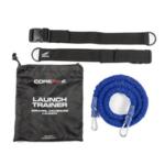 CoreFX Launch Trainer