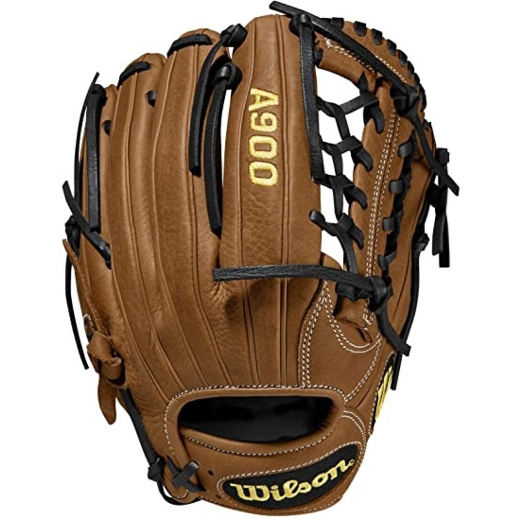 """Wilson A900 Slo-Pitch Glove  - 13"""""""