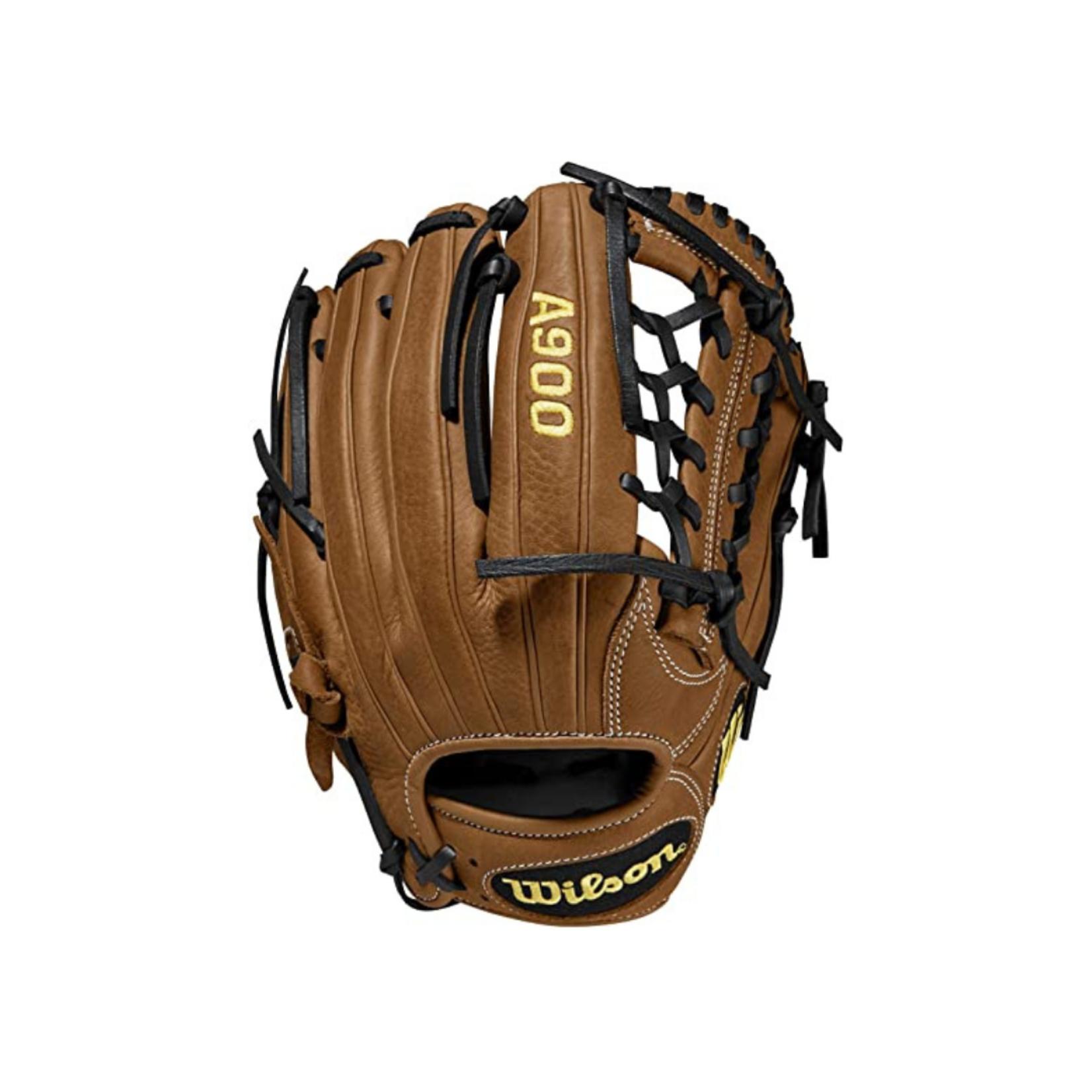 "Wilson A900 Glove - 12.5"""