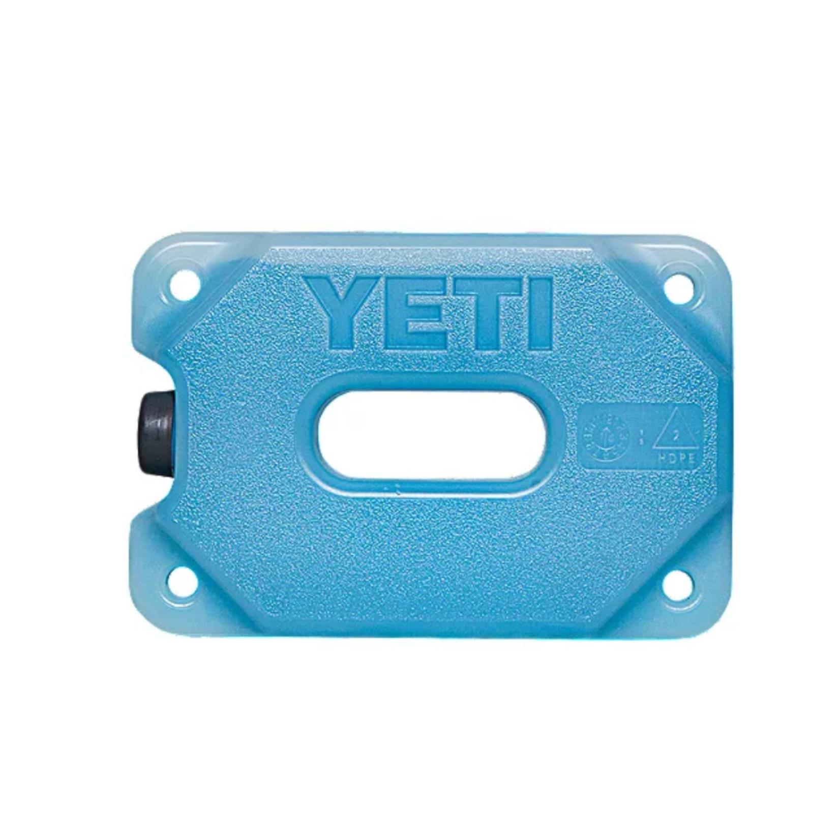 YETI YETI Ice - 2lbs