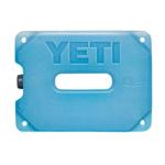 YETI Ice - 4lbs